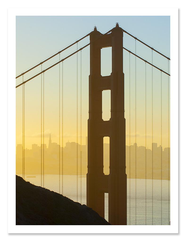 easton_california_8750