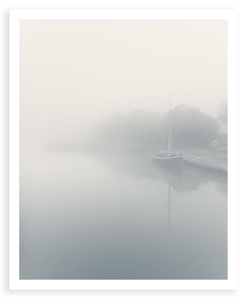 Easton_Waterways_Ireland_01