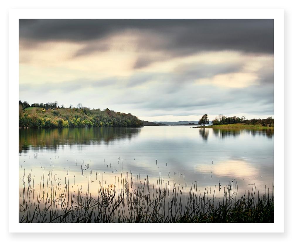 Easton_Waterways_Ireland_02