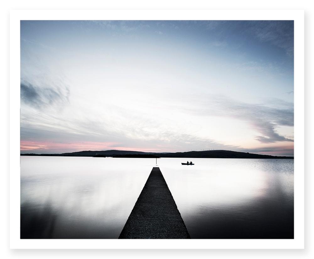 Easton_Waterways_Ireland_03